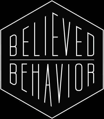 Believed Behavior